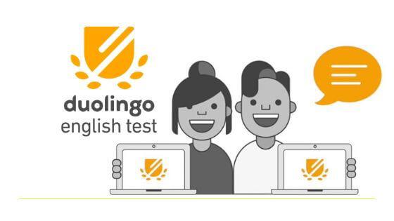 آزمون تخصصی دولینگو همراه با تیم آموزشی مهندس باقری